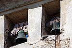 Foto Grigliate Estive 2007 Frassineto_e_Caneto_003