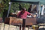 Foto Grigliate Estive 2007 Frassineto_e_Caneto_006