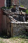 Foto Grigliate Estive 2007 Frassineto_e_Caneto_009