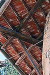 Foto Grigliate Estive 2007 Frassineto_e_Caneto_012