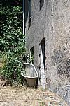 Foto Grigliate Estive 2007 Frassineto_e_Caneto_015