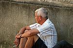 Foto Grigliate Estive 2007 Frassineto_e_Caneto_034