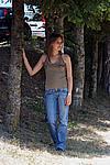 Foto Grigliate Estive 2007 Frassineto_e_Caneto_035