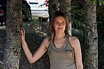 Foto Grigliate Estive 2007 Frassineto_e_Caneto_036
