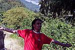 Foto Grigliate Estive 2007 Frassineto_e_Caneto_037