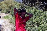 Foto Grigliate Estive 2007 Frassineto_e_Caneto_038