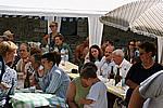 Foto Grigliate Estive 2007 Frassineto_e_Caneto_041