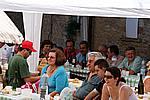 Foto Grigliate Estive 2007 Frassineto_e_Caneto_042