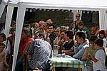 Foto Grigliate Estive 2007 Frassineto_e_Caneto_043