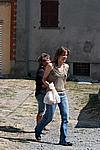 Foto Grigliate Estive 2007 Frassineto_e_Caneto_046