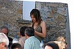 Foto Grigliate Estive 2007 Frassineto_e_Caneto_048