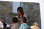 Foto Grigliate Estive 2007 Frassineto_e_Caneto_049