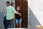 Foto Grigliate Estive 2007 Frassineto_e_Caneto_068