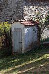 Foto Grigliate Estive 2007 Frassineto_e_Caneto_070