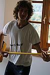 Foto Grigliate Estive 2007 Frassineto_e_Caneto_078