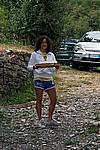 Foto Grigliate Estive 2007 Frassineto_e_Caneto_079