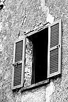 Foto Grigliate Estive 2007 Frassineto_e_Caneto_081