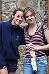 Foto Grigliate Estive 2007 Frassineto_e_Caneto_089