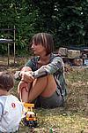 Foto Grigliate Estive 2007 Frassineto_e_Caneto_090