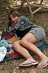 Foto Grigliate Estive 2007 Frassineto_e_Caneto_091