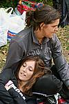 Foto Grigliate Estive 2007 Frassineto_e_Caneto_096
