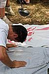 Foto Grigliate Estive 2007 Frassineto_e_Caneto_099