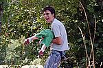 Foto Grigliate Estive 2007 Frassineto_e_Caneto_101