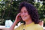 Foto Grigliate Estive 2007 Frassineto_e_Caneto_106