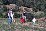 Foto Grigliate Estive 2007 Frassineto_e_Caneto_108