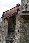 Foto Grigliate Estive 2007 Frassineto_e_Caneto_110