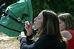 Foto Grigliate Estive 2007 Frassineto_e_Caneto_118