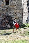 Foto Grigliate Estive 2007 Frassineto_e_Caneto_129