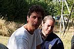 Foto Grigliate Estive 2007 Frassineto_e_Caneto_136