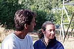 Foto Grigliate Estive 2007 Frassineto_e_Caneto_140