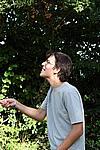 Foto Grigliate Estive 2007 Frassineto_e_Caneto_143