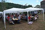 Foto Grigliate Estive 2008 Grigliate_Estive_2008_002
