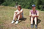 Foto Grigliate Estive 2008 Grigliate_Estive_2008_024