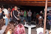 Foto Groppo Rock 2012 Groppo_Rock_2012_053