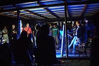 Foto Groppo Rock 2012 Groppo_Rock_2012_059