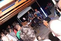 Foto Groppo Rock 2012 Groppo_Rock_2012_068