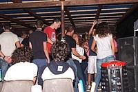Foto Groppo Rock 2012 Groppo_Rock_2012_117