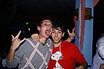 Foto Halloween 2008 Halloween_2008_006