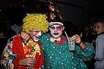Foto Halloween 2008 Halloween_2008_013