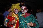 Foto Halloween 2008 Halloween_2008_014