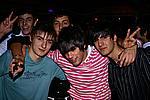 Foto Halloween 2008 Halloween_2008_042