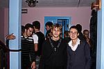 Foto Halloween 2008 Halloween_2008_043