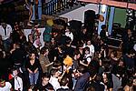 Foto Halloween 2008 Halloween_2008_053