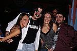 Foto Halloween 2008 Halloween_2008_060