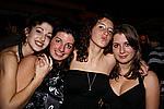 Foto Halloween 2008 Halloween_2008_065