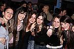 Foto Halloween 2008 Halloween_2008_067